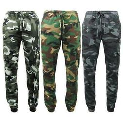 Game Camouflage Joggers Midnight  Tracksuits & Sets  Men's