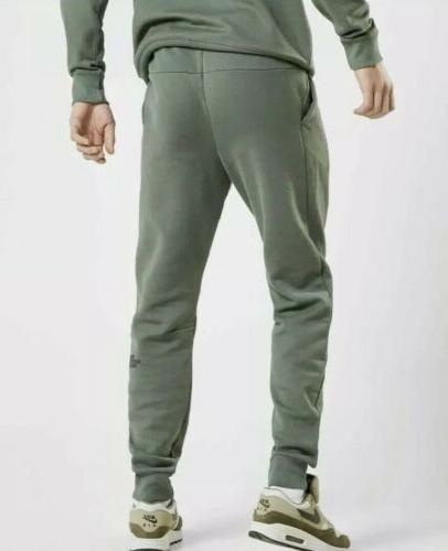 The North Face Mens Track XL