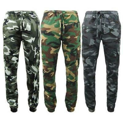 camouflage joggers midnight tracksuits and sets men