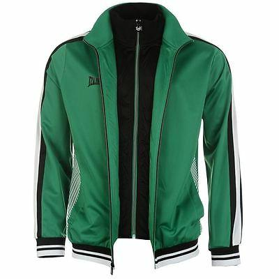 new men s tricot jacket hoodie tracksuit