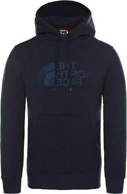 north face fleece hoodie t0ahjych2 hooded sports