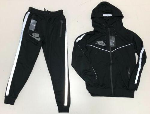 Nike Set Reflective NEW