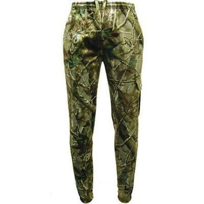 tecl wood joggers jogger tracksuits and sets