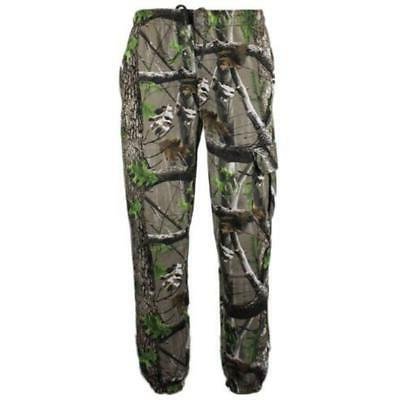 trek camouflage joggers trek103 tracksuits and sets