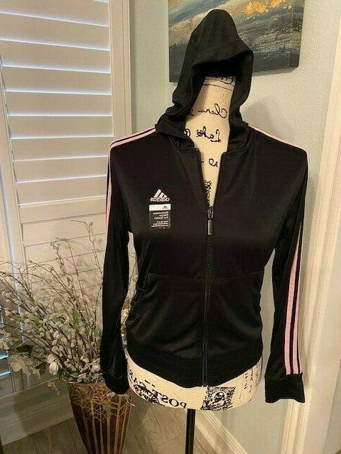 ADIDAS TRACK SUIT SET NEW SIZE RARE