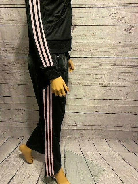 ADIDAS SPORTS SUIT NEW SIZE RARE