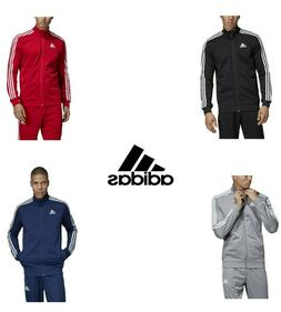 Adidas Men's Tiro 19 Track Suit Jacket & Pants Combo Sweatpa