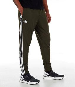 ADIDAS Men's TIRO19 Training Pants Tracksuit Soccer NEW AUTH