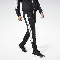 Reebok Men's Training Essentials Track Pants