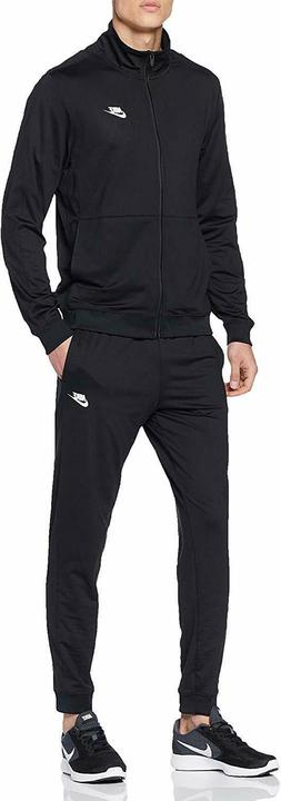 Nike Mens Tracksuit Set CD9239/861780