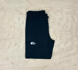 The North Face Standard Flow Easy Jogger Tracksuit Bottoms B